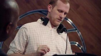 FanDuel SportsBook TV Spot, 'Enhanced Odds' Featuring Charles Barkley, Kenny Smith - Thumbnail 8