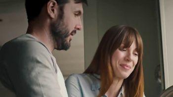 The Home Depot TV Spot, 'Your Partner' - Thumbnail 9