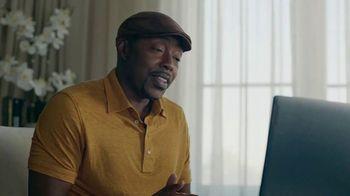 Target TV Spot, 'Scene in Color Film Series: Ewurakua Dawson-Amoah' Featuring Will Packer - Thumbnail 2
