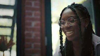 Target TV Spot, 'Scene in Color Film Series: Ewurakua Dawson-Amoah' Featuring Will Packer - Thumbnail 4