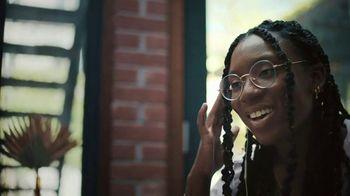 Target TV Spot, 'Scene in Color Film Series: Ewurakua Dawson-Amoah' Featuring Will Packer - Thumbnail 5