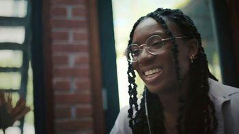 Target TV Spot, 'Scene in Color Film Series: Ewurakua Dawson-Amoah' Featuring Will Packer - Thumbnail 6