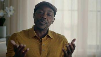 Target TV Spot, 'Scene in Color Film Series: Ewurakua Dawson-Amoah' Featuring Will Packer - Thumbnail 7