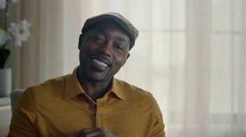 Target TV Spot, 'Scene in Color Film Series: Ewurakua Dawson-Amoah' Featuring Will Packer - Thumbnail 8