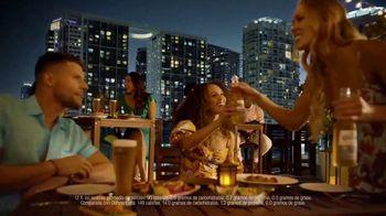 Corona Premier TV Spot, 'Ganar y jugar' canción de Young MC [Spanish] - Thumbnail 5