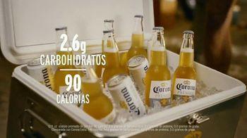 Corona Premier TV Spot, 'Ganar y jugar' canción de Young MC [Spanish] - Thumbnail 6