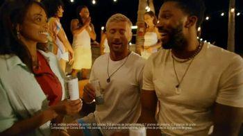 Corona Premier TV Spot, 'Ganar y jugar' canción de Young MC [Spanish] - Thumbnail 7