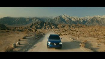 2021 Acura RDX TV Spot, 'Too Fast for Words' [T2] - Thumbnail 4