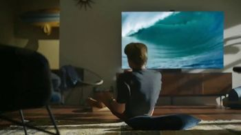 Samsung Neo QLED 8K and Galaxy S21 TV Spot, 'Better Together' - Thumbnail 4