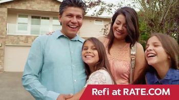 Guaranteed Rate TV Spot, 'Shredder' Featuring Ty Pennington - 233 commercial airings