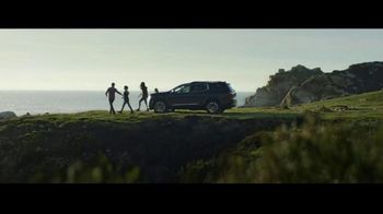 GMC TV Spot, 'Ready. Set. Go.' Song by Sugar Chile Robinson [T2] - Thumbnail 3