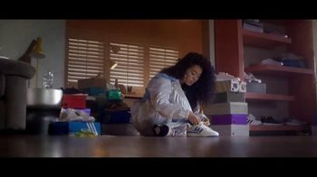 2021 Lexus IS TV Spot, 'Vanity Plates' Song by Ebo Taylor, Jr. [T2] - Thumbnail 3
