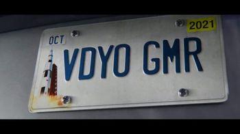 2021 Lexus IS TV Spot, 'Vanity Plates' Song by Ebo Taylor, Jr. [T2] - Thumbnail 4