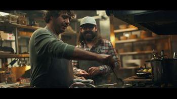 Lexus TV Spot, 'Challenging Journey' Featuring Jon Shook, Vinny Dotolo [T2] - Thumbnail 7