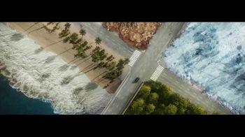 BMW TV Spot, 'There's an X for That: X7 and X5' Song by NOISY [T2] - Thumbnail 8