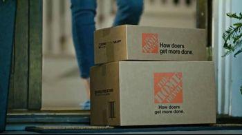 The Home Depot TV Spot, 'Las herramientas correctas' [Spanish] - Thumbnail 5