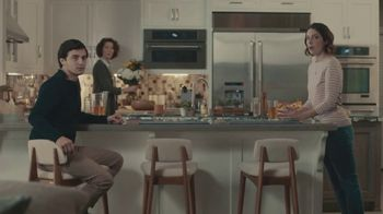 Eargo Neo HiFi TV Spot, 'Sounds of Summer: Overheard Something You Wish You Hadn't'