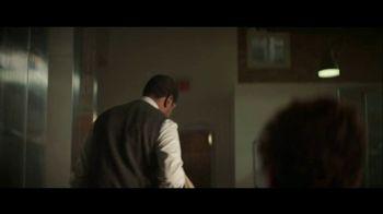 Bud Light TV Spot, 'Office Summer' - Thumbnail 3
