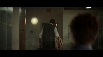 Bud Light TV Spot, 'Office Summer' - Thumbnail 4
