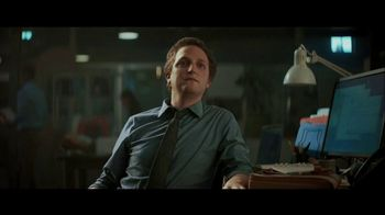 Bud Light TV Spot, 'Office Summer' - Thumbnail 5