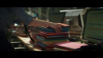 Bud Light TV Spot, 'Office Summer' - Thumbnail 6
