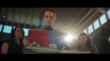 Bud Light TV Spot, 'Office Summer' - Thumbnail 7