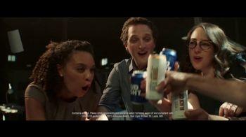 Bud Light TV Spot, 'Office Summer' - Thumbnail 8