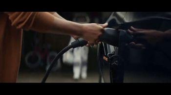 2019 Audi e-tron TV Spot, 'La próxima frontera' [Spanish] [T1] - Thumbnail 3