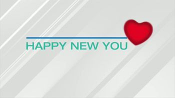 Medi-Weightloss TV Spot, 'Happy New You: Carol' - Thumbnail 9