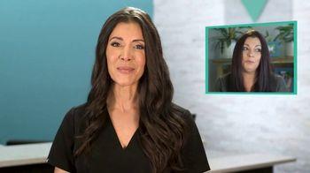 Medi-Weightloss TV Spot, 'Happy New You: Carol' - Thumbnail 3