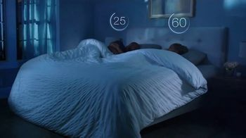 Sleep Number Lowest Prices of the Season TV Spot, 'Dad-Powering: $899' - Thumbnail 4