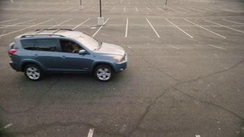 AutoZone TV Spot, 'Servicio Fix Finder gratis: nueva conductora' [Spanish] - Thumbnail 1