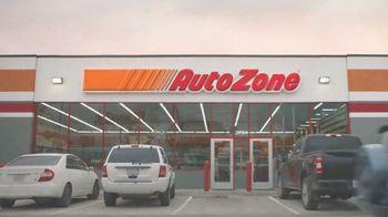 AutoZone TV Spot, 'Servicio Fix Finder gratis: nueva conductora' [Spanish] - Thumbnail 8