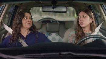 AutoZone TV Spot, 'Servicio Fix Finder gratis: nueva conductora' [Spanish] - Thumbnail 3