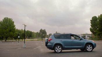 AutoZone TV Spot, 'Servicio Fix Finder gratis: nueva conductora' [Spanish] - Thumbnail 4