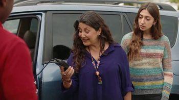 AutoZone TV Spot, 'Servicio Fix Finder gratis: nueva conductora' [Spanish] - Thumbnail 5