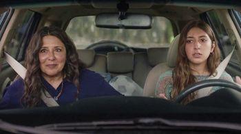 AutoZone TV Spot, 'Servicio Fix Finder gratis: nueva conductora' [Spanish]