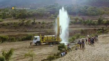 charity: water TV Spot, '785 Million'