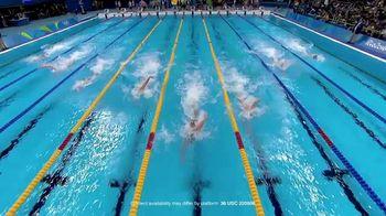 XFINITY TV Spot, '2020 Tokyo Summer Olympics' - Thumbnail 3