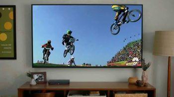 XFINITY TV Spot, '2020 Tokyo Summer Olympics' - Thumbnail 4