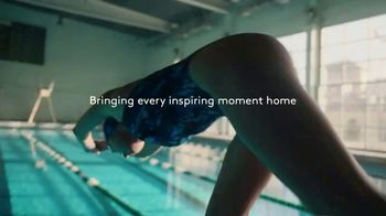 XFINITY TV Spot, '2020 Tokyo Summer Olympics' - Thumbnail 8