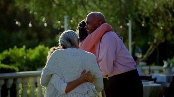 VRBO TV Spot, 'Everyone Together: Phone' Featuring John Legend, Chrissy Teigen