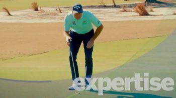 Constellation Energy TV Spot, 'Making Golf Look Easy' Featuring Jim Furyk - Thumbnail 1
