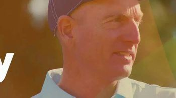 Constellation Energy TV Spot, 'Making Golf Look Easy' Featuring Jim Furyk - Thumbnail 4