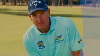Constellation Energy TV Spot, 'Making Golf Look Easy' Featuring Jim Furyk - Thumbnail 8