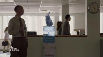 Blue Bunny Ice Cream TV Spot, 'Water Cooler: Load'd Bars' - Thumbnail 9