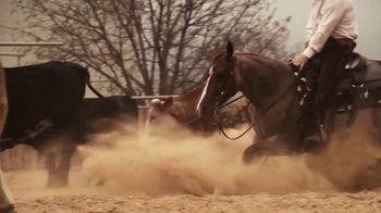 Total Feeds, Inc. TV Spot, 'Total Equine'