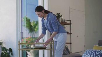 Ashley HomeStore TV Spot, 'Feels Good to Be Home' - Thumbnail 5