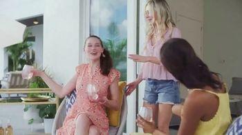 Ashley HomeStore TV Spot, 'Feels Good to Be Home' - Thumbnail 8