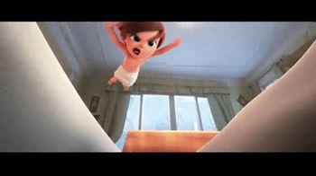 The Boss Baby: Family Business - Alternate Trailer 38